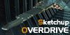Sketchup-Overdrive's avatar