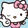 sketchva's avatar