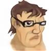 sketchWare's avatar