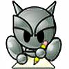 sketchworks's avatar
