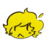 sketchxj's avatar