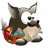 sKeTcHy-BrAin's avatar