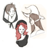 Sketchy-Chocoholic's avatar