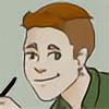 Sketchy-Eli's avatar