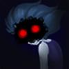 Sketchy-Lazuli's avatar