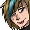 Sketchy-McFly's avatar