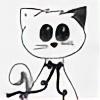 Sketchy-Neko-Soxx's avatar