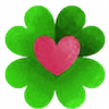 Sketchy-Pones-2305's avatar