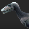 Sketchy-raptor's avatar