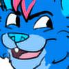 Sketchy-Scenario's avatar