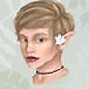 sketchy-scorpio's avatar