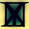 Sketchy-yaia's avatar