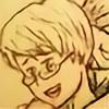sketchy18's avatar