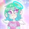 Sketchy928's avatar