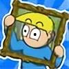 SketchyAntics's avatar