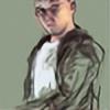 SketchyArt's avatar