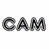 SketchyCAM's avatar