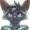 SketchyCat1's avatar