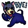 SketchyCat84xxx's avatar