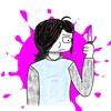 SketchyCat87's avatar