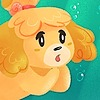 SketchyChelsea's avatar