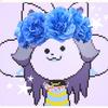 SketchyChoco's avatar