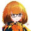sketchycicada's avatar