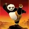 Sketchydeez's avatar