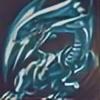 SketchyEchiEddie's avatar
