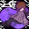SketchyFlower1122's avatar