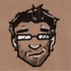 SketchyGregG's avatar