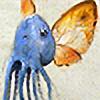 sketchyheart's avatar