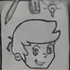SketchyIdea's avatar