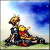 SketchyJesse's avatar