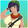 SketchyKazu's avatar