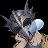 SketchyKnight's avatar
