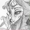 SketchyLady's avatar