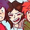 Sketchylicious66's avatar