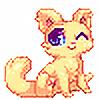 SketchyLyly's avatar