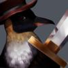 SketchyMate's avatar