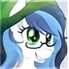 SketchyMelody's avatar