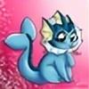 SketchyMia's avatar