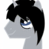 SketchyNotePone's avatar