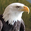 SketchyOstrich's avatar