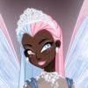 SketchyPenguin's avatar
