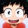 SketchyPizzaSlice's avatar