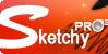 SketchyPROs