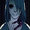 SketchyRae's avatar