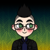 SketchyRian's avatar