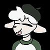 SketchySheepy's avatar